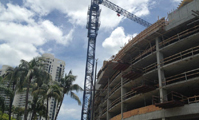 bellini construction [Monthly Digest] Luxury Real Estate South Florida