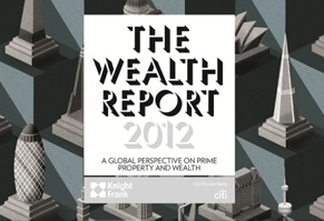 wealth report image [Monthly Digest] Luxury Real Estate South Florida