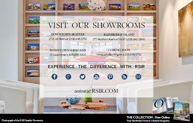 Chris Kipp Realogics Sotheby's International Realty Office Showroom Locations