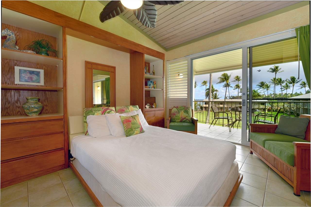 NAPILI SHORES CONDO FOR SALE – G256