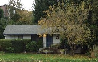 Kirkland Estate