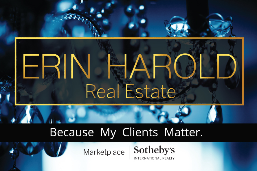 Erin Harold Realty - Washington State - USA