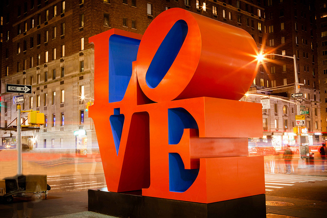 happy valentines day from the stein team - Valentines Day In Nyc